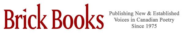 BrcikBooks_logo_web_600px_tagline_hor_red