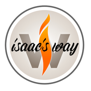 Isaacs_Way_LOGO_Circle WEB